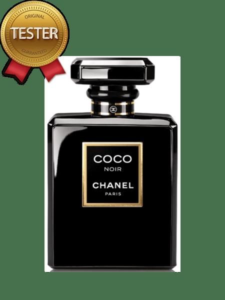 Chanel Coco Noir EDP 100мл - Тестер за жени
